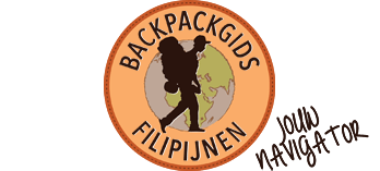 Backpackgids Filipijnen